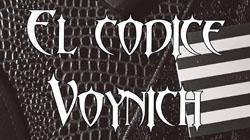 Códice Voynich