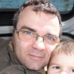 Foto del perfil de Iván Incerti
