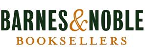 Barnes & Noble distribuyendo